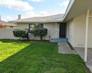72 E Griffith, Fresno image