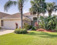 2612 Southpointe Court, Kissimmee image