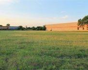 3857 Miller Park Drive, Garland image