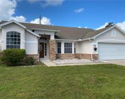 106 Moss Bluff Road, Kissimmee image
