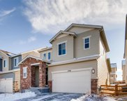 15396 West 94th Avenue, Arvada image