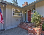 24 Virginia Way B, Carmel Valley image