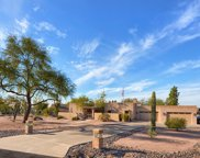 9204 N 128th Street, Scottsdale image
