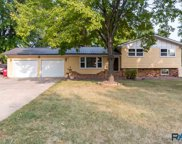 4004 S Marion Rd, Sioux Falls image