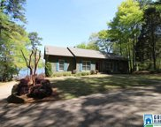 475 Black Acres Rd, Cropwell image
