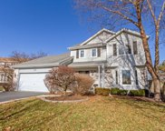 663 Matthew Lane, Carol Stream image