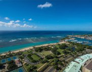 1288 Ala Moana Boulevard Unit PH 39I, Honolulu image