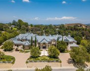 25220 Walker Road, Hidden Hills image