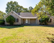 2463 Crestview, High Ridge image
