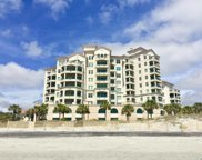 130 Vista Del Mar Ln. Unit 1301, Myrtle Beach image