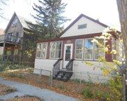 570 Van Buren Avenue, Saint Paul image