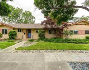 1141 Madison Ave, Livermore image