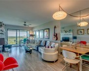 6899 Estero Blvd Unit 264, Fort Myers Beach image