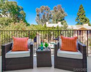 4278 5th Avenue, Mission Hills image