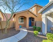 2656 N 73rd Glen, Phoenix image
