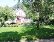 12639 65th Avenue SW, Motley image