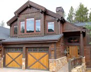 925 Beeler, Copper Mountain image