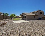 4423 S Carmine Circle, Mesa image