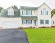 7320 Highlander Place, Mechanicsville image