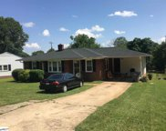 104 Sequoia Drive, Greenville image