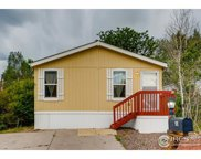 98 Fawn St, Golden image