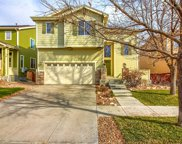 12148 Kittredge Street, Commerce City image