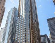 222 North Columbus Drive Unit 4308, Chicago image