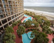 4800 S Ocean Blvd. Unit 518, North Myrtle Beach image