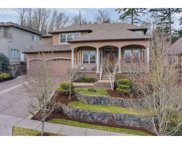 15809 SE PALERMO  AVE, Happy Valley image