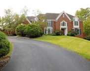 4940 Taft  Place, Indian Hill image