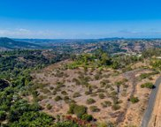 Wilt Road, Fallbrook image