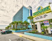 1501 S Ocean Blvd. Unit 803, Myrtle Beach image