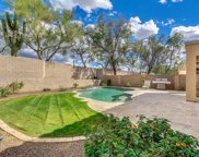 28437 N 47th Street, Cave Creek image