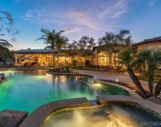 13921 Rancho Dorado Bend, Carmel Valley image