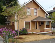 2415 NW 61st St, Seattle image