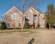 2520 Myers Park Court, Brentwood image