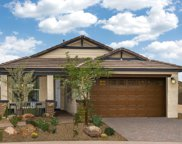 529 E Brisa Drive, Phoenix image