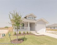 105 Oakstone Dr, Georgetown image