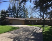 55765 Riverdale Drive, Elkhart image