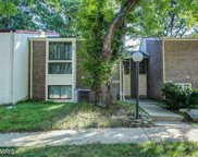 18747 WALKERS CHOICE ROAD, Montgomery Village image