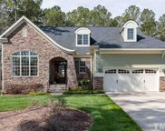 7701 Cullingtree Lane, Wake Forest image