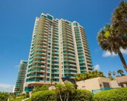 1540 Gulf Boulevard Unit 2006, Clearwater image