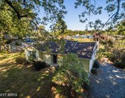 1330 RIVER ROAD, Shady Side image