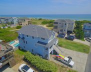 727 Spinnaker Arch, Corolla image