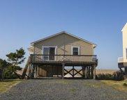 2927 E Beach Drive, Oak Island image