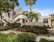 611 Woodlawn Drive Unit 611, Bradenton image