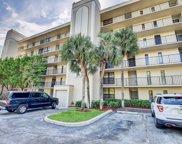 18 Royal Palm Way Unit #105, Boca Raton image