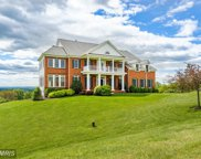 35185 DUNDEE COURT, Round Hill image