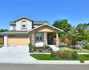 1349 Morning Glory Cir, Livermore image