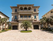 38 OCEAN RIDGE BLVD N, Palm Coast image